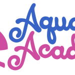 Aquapiper_Academy_Logo_Final