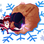 Artie_Claus_Final