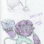 barician_1