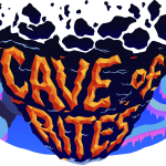 cave_of_rites_logo_final