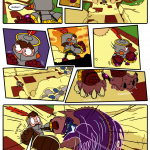 Chapter_2_Page_23_Exported