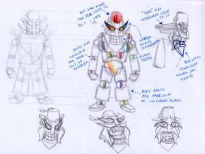 Concept_Sketches_28
