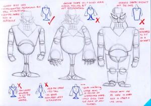 Concept_Sketches_29