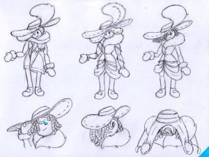 Concept_Sketches_40