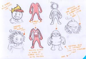 Concept_Sketches_55
