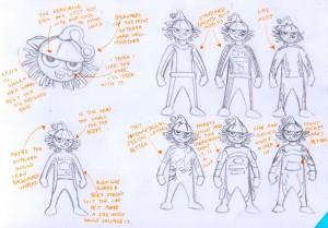Concept_Sketches_57