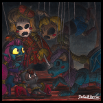 Demon_Puppets_2