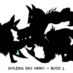 Golden_Sky_Hero_Boss_1