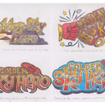 Golden_Sky_Hero_Logo_Final