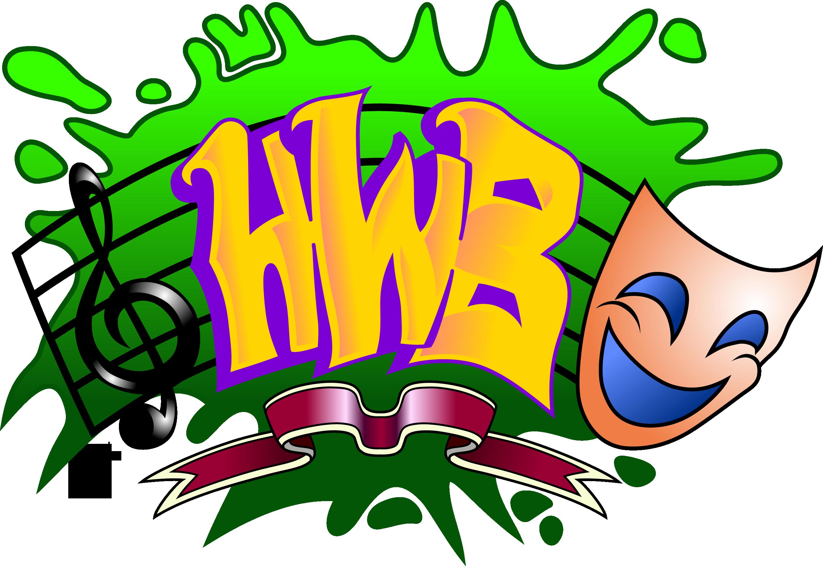HWB_Logo_Final