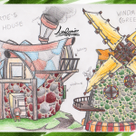 His_House_and_Windmill_Final
