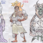 Mythological_Gods_01