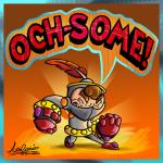Ochsome_Final
