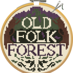 old_folk_forest_logo_final