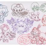Sketch_Dump_1_Final