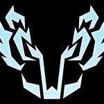 Skorned_Emblem_Final