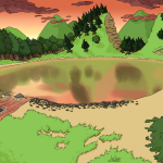 Spittoon_Pond_Final