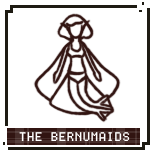 The_Bernumaids_Frame
