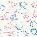 wolkhar_hand_practice_final