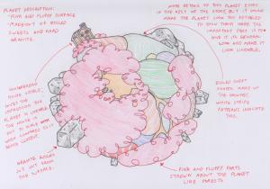 008_Fluffy_Planet_Design