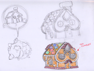 009_Gingerbread_House_Design_1