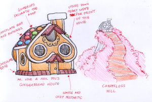 010_Gingerbread_House_Design_2