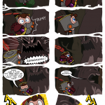 Chapter_3_Page_2_Exported