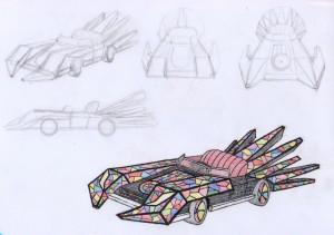 Concept_Sketches_22