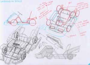 Concept_Sketches_23