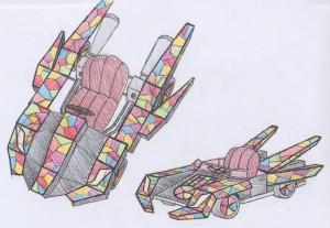 Concept_Sketches_24