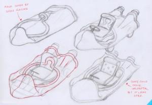 Concept_Sketches_36