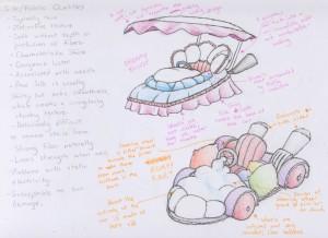 Concept_Sketches_4