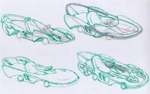 Concept_Sketches_52