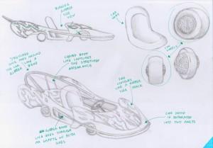 Concept_Sketches_53