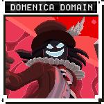 Domain_Frame