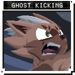 Ghost_Kicking_Frame