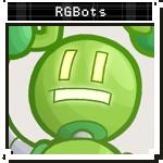 RGBots_Frame