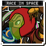 Race_in_Space_Frame