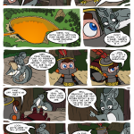 Chapter_3_Page_8_Exported