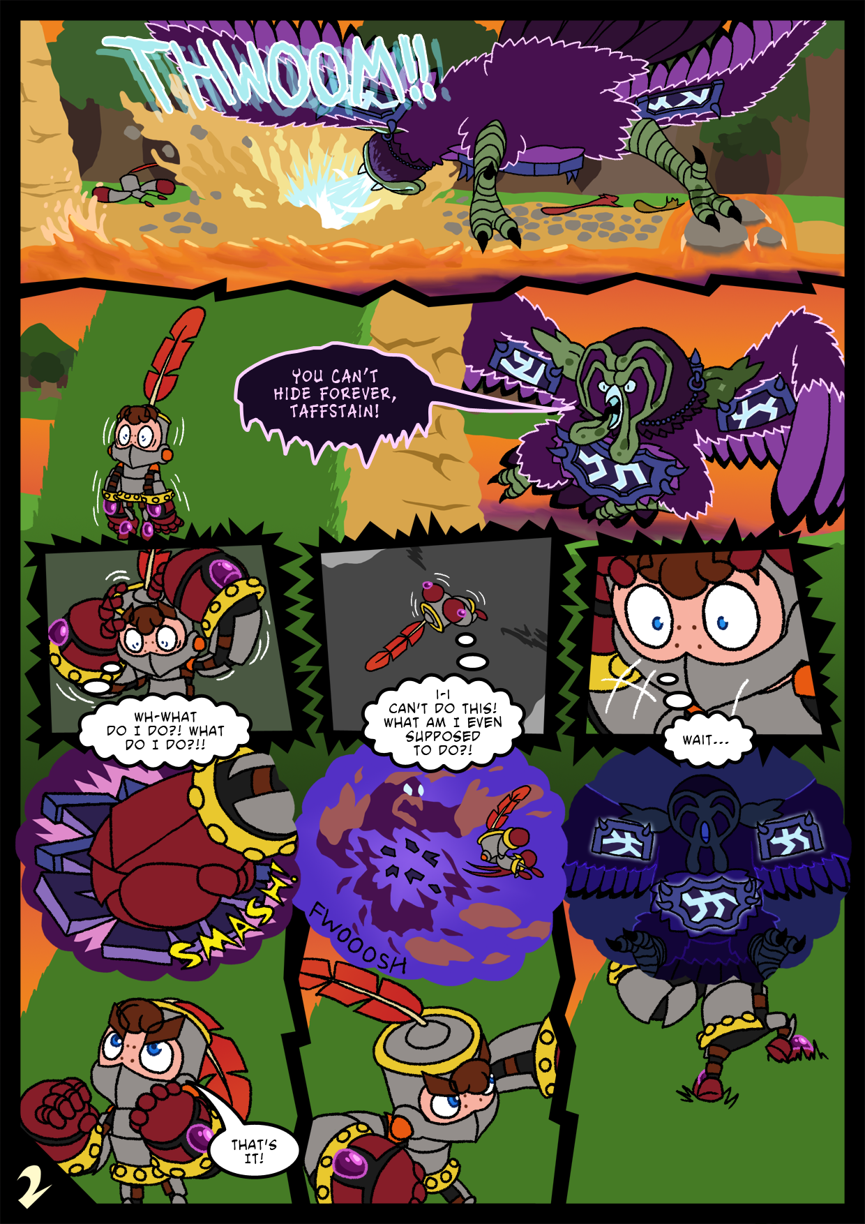 Chapter 4 ~ Page 2