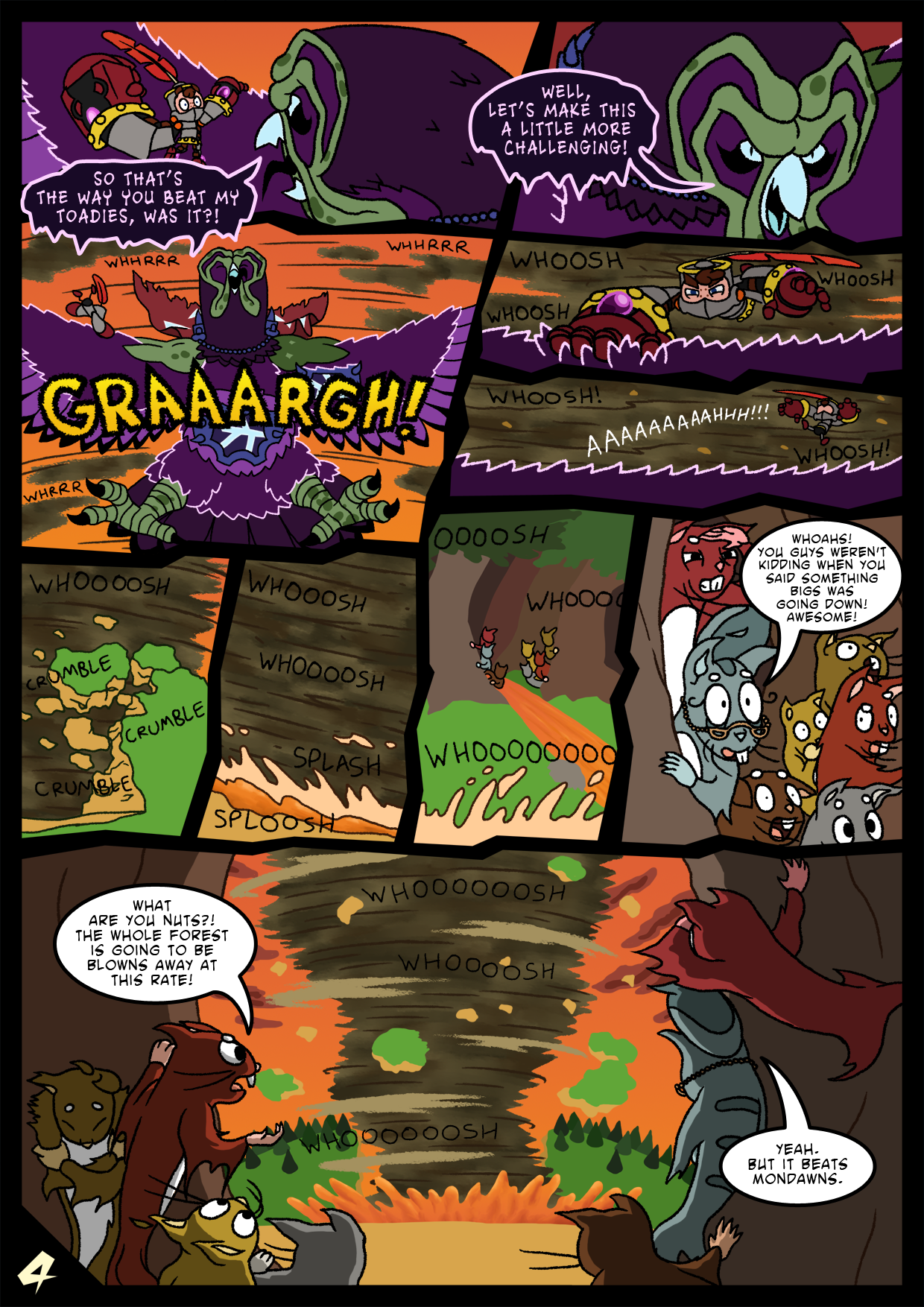 Chapter 4 ~ Page 4