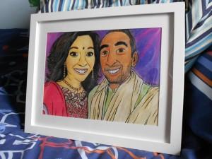 Wedding_Couple_Frame_Angle