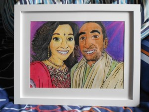 Wedding_Couple_Frame_Front
