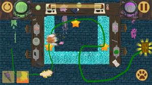 003_Gameplay_Screenshot_2