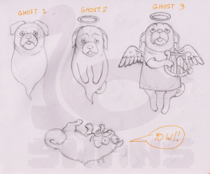 003_Ghost_Iggy_Sketches