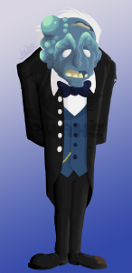 019_Butler_Zombie_Blue
