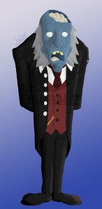020_Butler_Zombie_Red