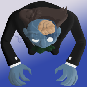 021_Butler_Zombie_Top