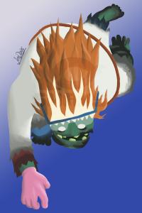 028_Electro_Zombie_Top