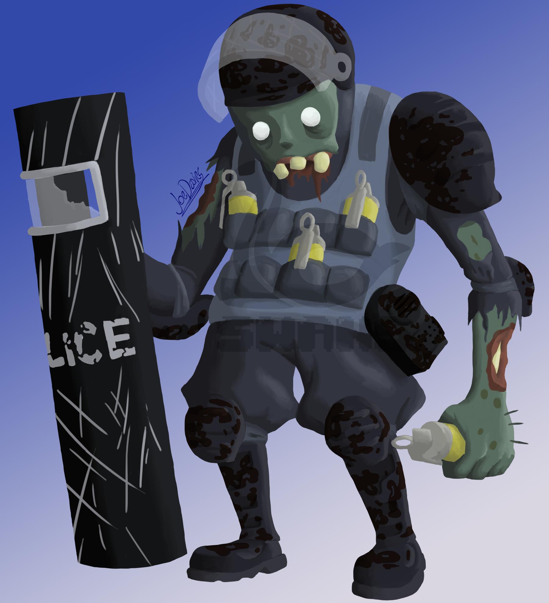 029_Riot_Cop_Zombie
